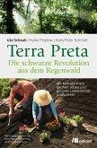 Terra Preta. Die schwarze Revolution aus dem Regenwald (eBook, PDF)