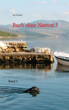 Buch ohne Namen 3 (eBook, ePUB)