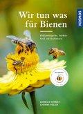 Wir tun was für Bienen (eBook, PDF)