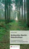 Schlechte-Nacht-Geschichten (eBook, ePUB)