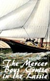 The Mercer Boys' Cruise in the Lassie (Capwell Wyckoff) (Literary Thoughts Edition) (eBook, ePUB)