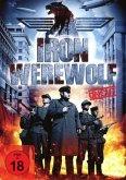 Iron Werewolf Uncut Edition