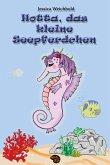 Hotta, das kleine Seepferdchen [Bilder in Graustufen] (eBook, ePUB)