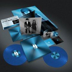 Songs of Experience (Ltd. Extra Deluxe Box Vinyl) - U2
