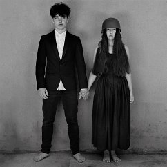 Songs Of Experience (Deluxe Edt.) - U2