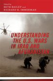Understanding the U.S. Wars in Iraq and Afghanistan (eBook, ePUB)