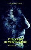 The Count of Monte Cristo (Best Navigation, Active TOC) (Prometheus Classics) (eBook, ePUB)