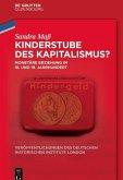 Kinderstube des Kapitalismus? (eBook, PDF)