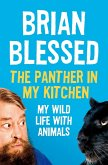 The Panther In My Kitchen (eBook, ePUB)