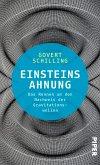 Einsteins Ahnung (eBook, ePUB)