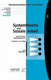 Systemtheorie und soziale Arbeit (eBook, PDF)