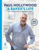 A Baker's Life (eBook, ePUB)