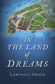 In the Land of Dreams (eBook, ePUB)