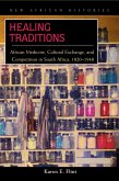 Healing Traditions (eBook, ePUB)