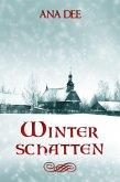 Winterschatten (eBook, ePUB)