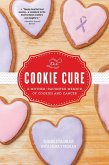 The Cookie Cure (eBook, ePUB)