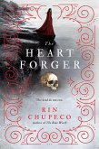 The Heart Forger (eBook, ePUB)
