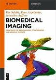 Biomedical Imaging (eBook, PDF)