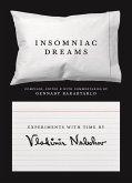 Insomniac Dreams (eBook, ePUB)