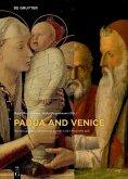 Padua and Venice (eBook, PDF)