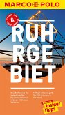 MARCO POLO Reiseführer Ruhrgebiet (eBook, PDF)