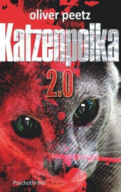 Katzenpolka 2.0