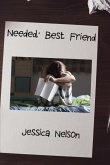 Needed: Best Friend