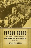Plague Ports (eBook, ePUB)