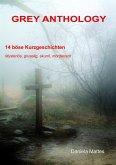Grey Anthology (eBook, ePUB)