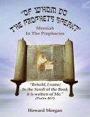 Of Whom Do the Prophets Speak? (eBook, ePUB)