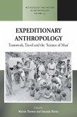 Expeditionary Anthropology (eBook, ePUB)