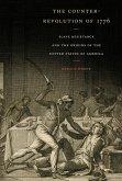 The Counter-Revolution of 1776 (eBook, ePUB)