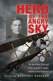 Hero of the Angry Sky (eBook, ePUB)