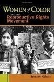 Women of Color and the Reproductive Rights Movement (eBook, ePUB)
