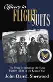 Officers in Flight Suits (eBook, ePUB)