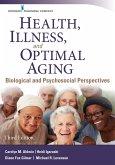 Health, Illness, and Optimal Aging, Third Edition (eBook, ePUB)