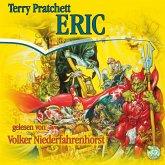 Eric (MP3-Download)