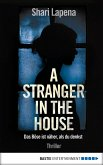 A Stranger in the House (eBook, ePUB)