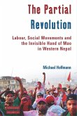 The Partial Revolution (eBook, ePUB)