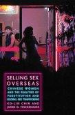 Selling Sex Overseas (eBook, ePUB)