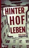 Hinterhofleben (eBook, ePUB)