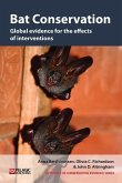 Bat Conservation (eBook, ePUB)