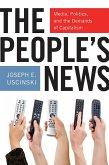 The People's News (eBook, ePUB)