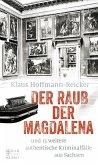 Der Raub der Magdalena (eBook, ePUB)