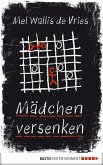 Mädchen versenken / deVries Bd.3 (eBook, ePUB)