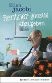 Rentner günstig abzugeben (eBook, ePUB)