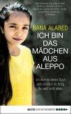 Ich bin das Mädchen aus Aleppo (eBook, ePUB)