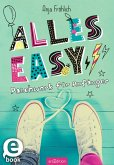 Alles Easy (eBook, ePUB)
