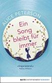 Ein Song bleibt für immer (eBook, ePUB)