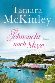 Sehnsucht nach Skye (eBook, ePUB)